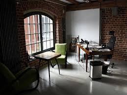 Home Interior Inc Creative Home Office Ideas