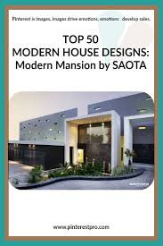 47 best images about u shaped houses on pinterest house 81 best top 100 architecture pictures images on pinterest