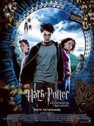 harry potter et la chambre des secrets vk harry potter et le prisonnier d azkaban en