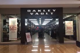Opry Mills Mall Map Oakley Vault In 102 Opry Mills Dr Nashville Tennessee Men U0027s