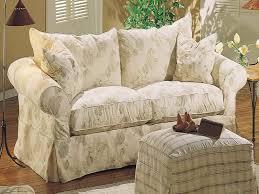 Sofa Slip Covers by Slipcover Patterns For Sofas Slipcover Sofas For Instant Fresh