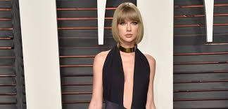 Man Boobs Meme - fans think that these new photos suggest that taylor swift has had a