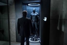 the batman u0027 movie news rumors cast trailers and more