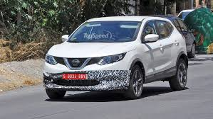 nissan qashqai 2015 interior 2016 nissan qashqai review top speed