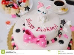 happy birthday cake pictures qygjxz