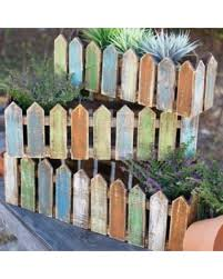 check out these cyber monday deals on kalalou picket fence 3 piece