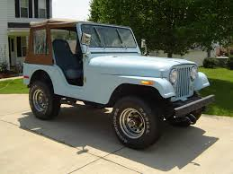 old jeep cj picture thread page 5 jeep wrangler forum