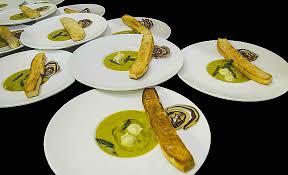 chaines de cuisine cuisine chaine cuisine canalsat unique wonderful chaines de cuisine