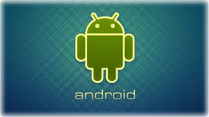 app android android app development workshop