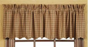 Quilted Bed Valance Bj U0027s Country Charm Millsboro Quilt Millsboro Primitive