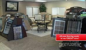 great floors inc lafayette in