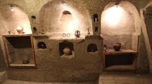 selanik mansion cappadocia hotels