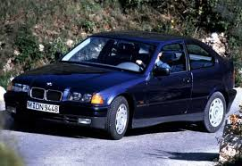 bmw e36 316i compact used bmw 316i review 1995 1999 carsguide
