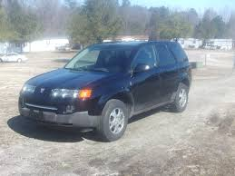 100 reviews 2004 saturn vue specs on margojoyo com