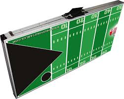 fold up beer pong table pro pong beer pong tables just in time for football season