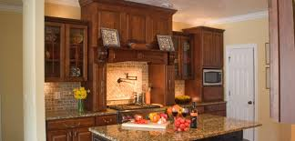 kitchen design st louis mo kitchen design st louis mo browse our showrooms kitchen kitchen