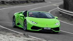 lamborghini lamborghini review specification price caradvice