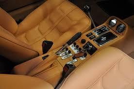 interior design interior car upholstery repair home design great