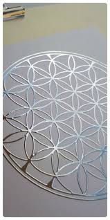 wall design sacred geometry wall art pictures trendy wall wall