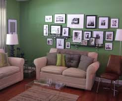dining kitchen ideas green walls awesome green dining room paint