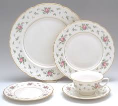 fine china patterns 54 replacement china and dinnerware feed on the word dinnerware