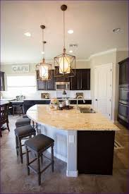 Where Can I Buy A Kitchen Island Kitchen Room Where Can I Find Kitchen Islands Counter Height