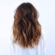 www medium the 25 best medium long haircuts ideas on pinterest layered