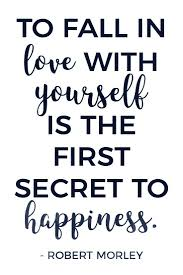 Quote About Happiness And Love by Tag Spanish Quotes About Happiness With English Translation