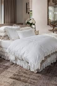 76 best bedrooms images on pinterest bedroom ideas bedroom