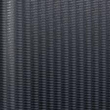 dark grey wallpaper iphone dark gray wallpaper blue and gray wallpaper dark grey abstract