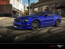 Blacked Out 2013 Mustang Boss 302 Or Premium 5 0 Fully Loaded Page 2 Mustang Evolution