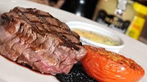 london steakhouse co city city of london