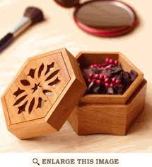 Small Wood Projects For Gifts by 143 Best Boxes Images On Pinterest Wood Boxes Boxes And Wood