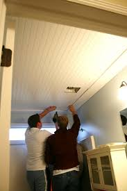 bathroom ceiling ideas laundry board shopping with tausha and home fabrics store 016 jpg