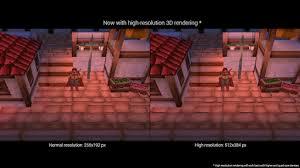 drastic ds emulator patched apk drastic ds emulator apk apkpure co