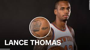 the stories behind the nba u0027s wildest tattoos cnn