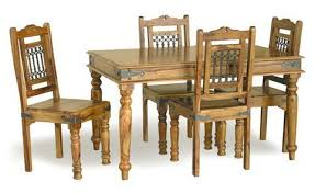 Dining Table And 4 Chairs Charming Idea Dining Table With 4 Chairs All Dining Room