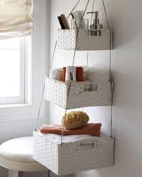bathroom storage ideas for small bathroom bed and bath the enthusiastic storage ideas for small bathrooms