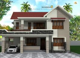 home design engineer home renovation project by design and engineering