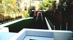 Garden Paving Ideas Uk Modern Garden Ideas Uk Slim Courtyard House With Paving