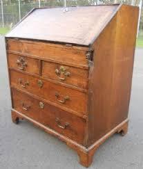 bureau furniture harrison antique furniture searched antique oak bureau