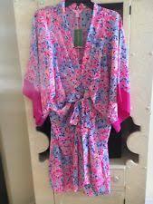 kimona dress lilly pulitzer womens 24275 kimora dress multi coco coral crab l