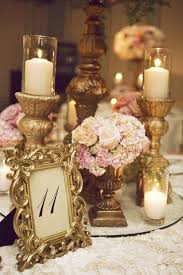 Picture Frame Centerpieces by 866 Best Table Design Table Numbers Images On Pinterest