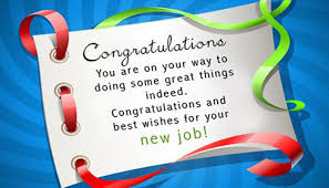 cara membuat kartu ucapan i love you contoh congratulation card atau kartu ucapan selamat dalam bahasa