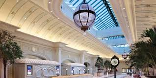 Wedding Venues In St Louis Mo River City Casino Hotel Weddings Get Prices For Wedding Venues In Mo
