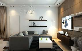 and design interior architecture to signal new frontiers for africa real