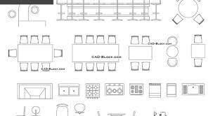 Autocad For Kitchen Design Autocad Kitchen Design Chairs Hogansofhale