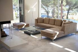 marble living room tables white marble floor living room coma frique studio cd8e3ad1776b