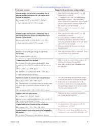 lesson design for formative assessment