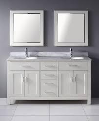 20 ideas for costco bathroom vanities modern simple interior